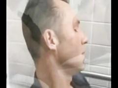 Toilet Monstercock