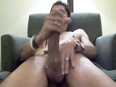 my super cum