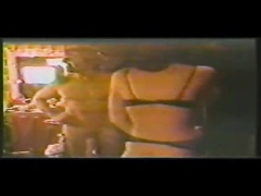 Texas longhorn pornstar moby dick