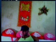 BIG Webcam