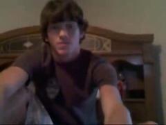 webcam boy 6