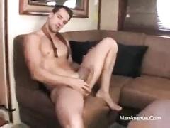 Marco Blaze