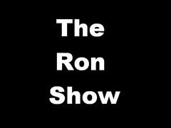 The Ron Show: Cock Basics: Dick Flexing