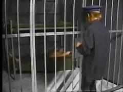 Stryker Rare Straight Jail Fuck