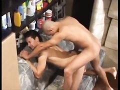big dick bareback 2
