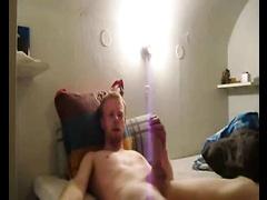 DonkeyDick-SelfSucker
