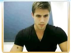 Jonas - Big Brother Brazil Web Cam