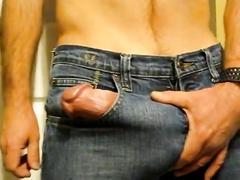 Hot Pocket