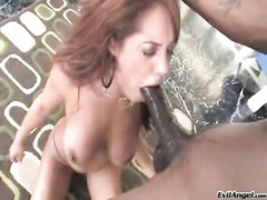 Hot lesbian squirting videos