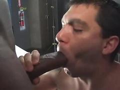 BIG COCK BAREBACK