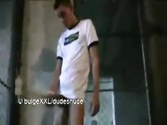 BulgeXXL