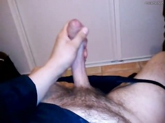 Perfect Cock 2