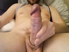 Big Foreskin