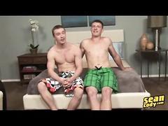 sean cody: cutis and ethan
