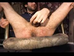 Hot Amateur Big Cock