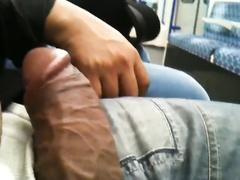 Subway Treat