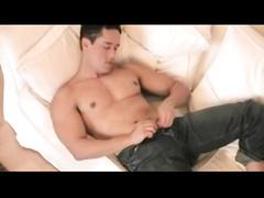 SEXY SHOW