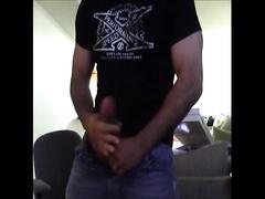 COC Cocks on Cam 3