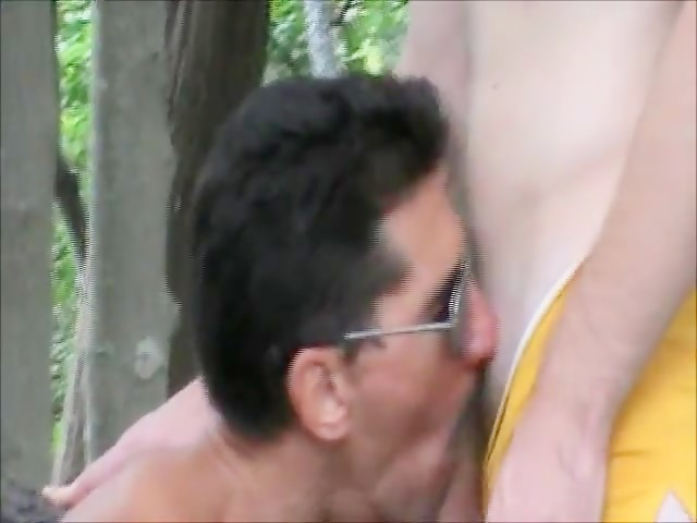 David Anthony cock compare