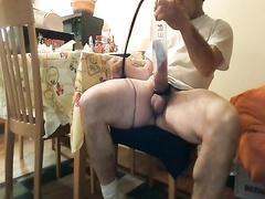DADDY PUMPER 2