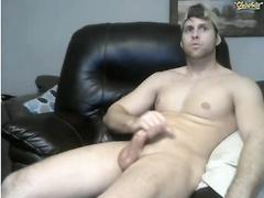 big cum shot
