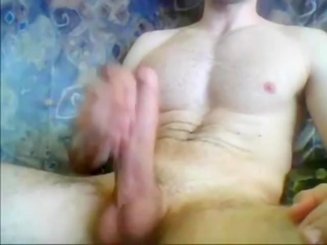 Big cam