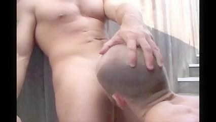 Raw Load