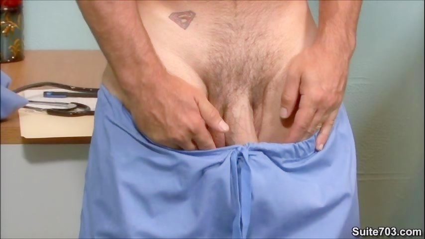 Thick dick ding dong