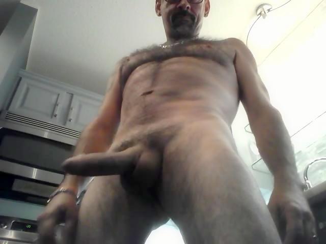 DADDY BOB 2