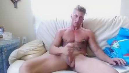 Hot Typ