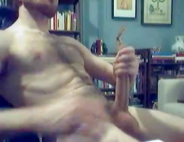 Muscle jerk 3