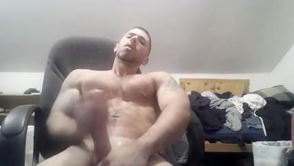 Diezel Dick