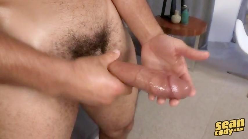 New dick