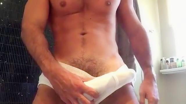 Big Cummin