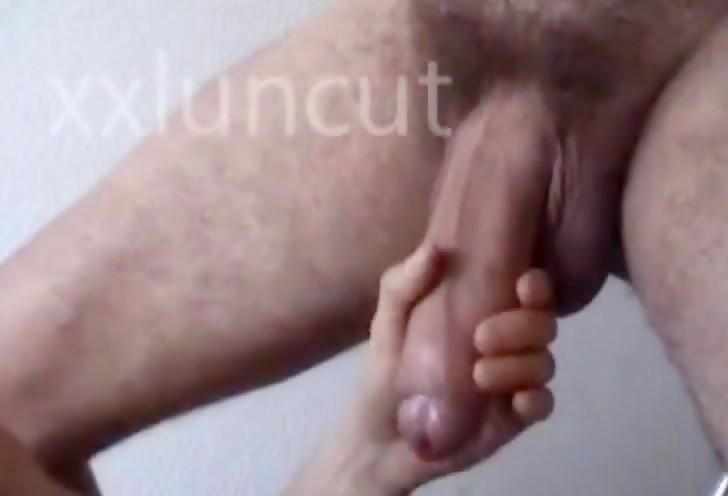 wheelbarrel sex position porn pic gallery