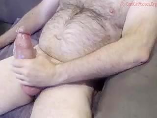 Cocks big girth Penis Girth