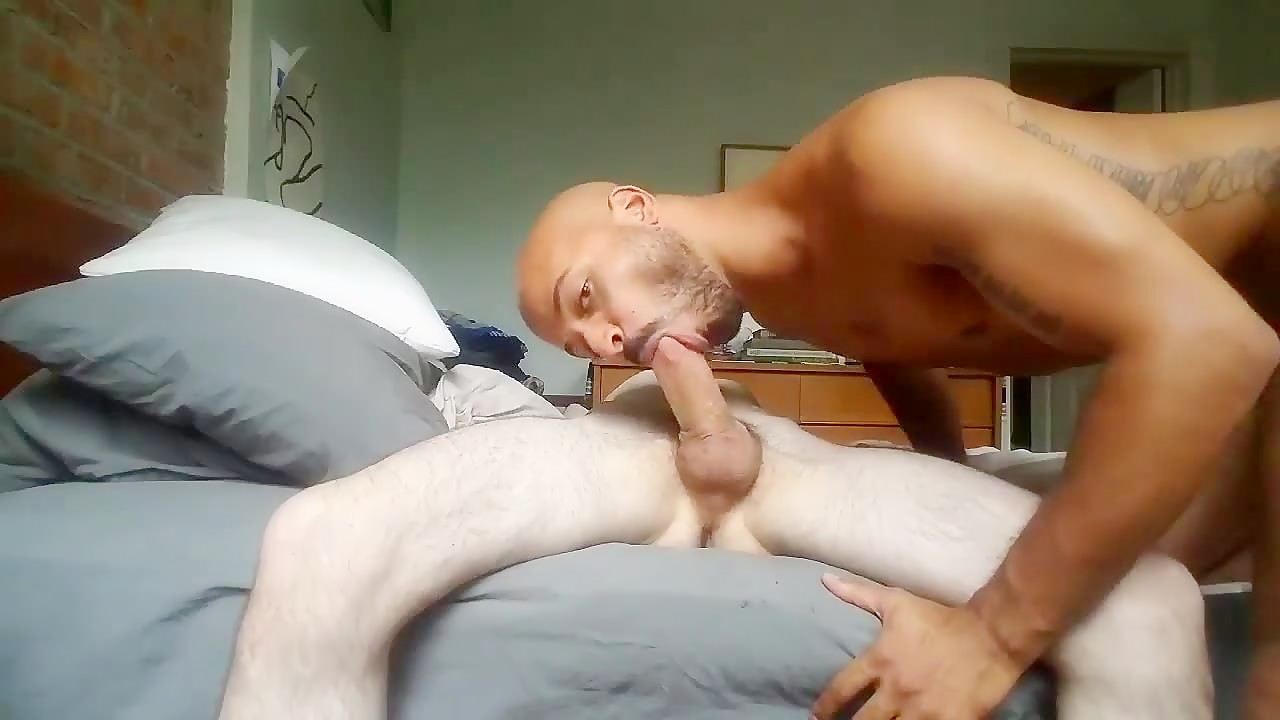 This Years Top Rated Gay Sex Videos Videos - Page 30 -8919